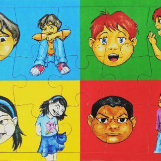 15 pc emotions