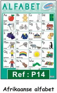 Afr_poster_1_alfabet