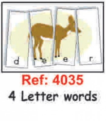 4 letter word ending in j educational numbers alphabet colours language 20111 | EngEduGames 21 4letter words 349x400