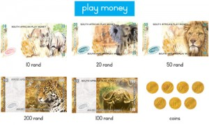 Other_1_Play_money